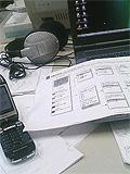 20050930.jpg